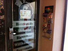 Feel Málaga Hostel | Calle Vendeja, 25 London Travel, Hostel, Cool, Feelings, Display Stands, Circuit