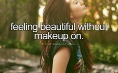 #makeup #beauty #girl #quote