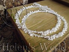 ellenishop wedding and Helen's Wedd collection by ellenishop Etsy Seller, Romantic, Diamond, Create, Trending Outfits, Unique Jewelry, Handmade Gifts, Wedding, Vintage
