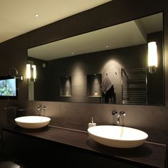 Bathroom Lighting John Cullen john cullen lighting | project showcase | | bathrooms