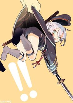 【とうらぶ】刀剣乱舞のショタ画像まとめ - NAVER まとめ