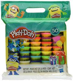 First Birthday Games, 3rd Birthday Parties, Art Birthday, Theme Parties, Birthday Ideas, Minions, Gourmet Recipes, Snack Recipes, Play Doh Fun