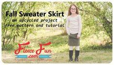 100sweaterskirt-11_edit