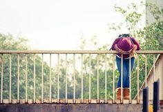 """Jogo da Morte """"pode ser forma de confrontar e atingir os pais"""", diz psiquiatra - Sociedade - Correio da Manhã"""