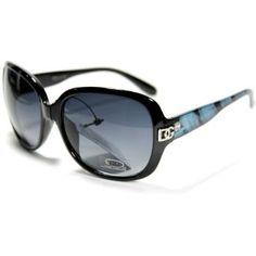 DG134 Style 3 DG Eyewear Designer Women's Sunglasses DG Eyewear. $16.95