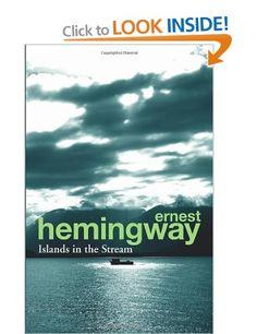 end something ernest hemingway essays