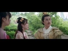 Chinese Martial Arts Film - Super Eunuch - New Movie Chinese Comendy 2016 Best Action Movies, Chinese Martial Arts, New Movies, Film, Couple Photos, News, Music, Youtube, Movie