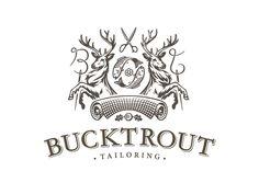 bucktrout