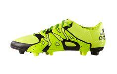 Adidas y Reebok: tus marcas deportivas https://www.primeriti.es/blog/moda/adidas-y-reebok-tus-marcas-deportivas/