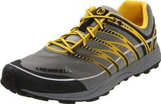 Merrell Men's Mix Master 2 Trail Running Shoes « Shoe Adds for your Closet