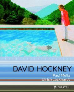 David Hockney by Paul Melia http://www.amazon.com/dp/3791337181/ref=cm_sw_r_pi_dp_AGmpvb0DS2NAP