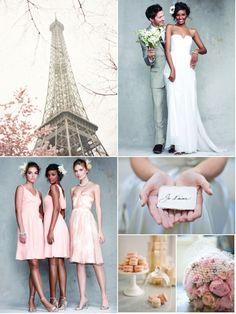 French theme ^.^