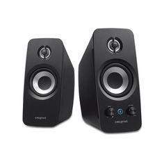 #Altavoces 2.0 Bluetooth Creative T15 Wireless  http://www.opirata.com/altavoces-bluetooth-creative-wireless-p-21768.html