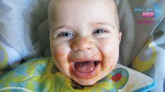 Dużo szczęścia i radości :) #dzieńdziecka #happyday #child