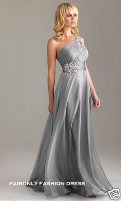 champagne, light pink, turquoise, purple, navy blue, silver, white. $35.10 ebay