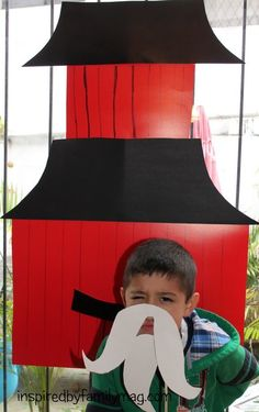 Lego Party: Ninjago Theme - Tons of great activites, game, décor... These would even work with a ninja party.