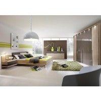 couchtisch berwick eiche sonoma dekor. Black Bedroom Furniture Sets. Home Design Ideas