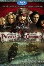 Watch Movie Pirates of the Caribbean Online Free