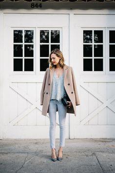Grey Day + Night (See Jane Wear) See Jane waysify