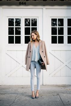 Grey Day   Night (See Jane Wear) via See Jane / @seeannajane