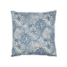 You'll love the Sands Pillow at Perigold - Great Deals on all products with Free Shipping on most stuff, even the big stuff.