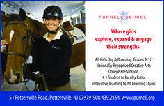Purnell School. http://www.purnell.org/