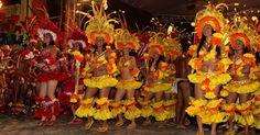 bumba meu boi the most celebrate event in the north east of Brazil takes place every year on june