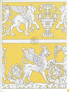 2 (161) — Postimage.org Blackwork Cross Stitch, Blackwork Embroidery, Cross Stitch Charts, Embroidery Art, Cross Stitch Designs, Cross Stitching, Cross Stitch Embroidery, Embroidery Patterns, Cross Stitch Patterns