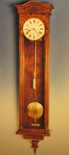 Oeil de boeuf pendule ancienne french clock paris cadran for Miroir des modes prints
