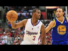 LA Clippers vs Golden State Warriors |1st Qtr HIGHLIGHTS| February 23, 2...