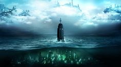 Director Gore Verbinski Divulges Details on Canceled BioShock Movie - http://techraptor.net/content/film-director-gore-verbinski-divulges-details-canceled-bioshock-movie | Gaming, Gaming News
