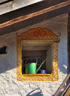 Watering Pot | Flickr – Condivisione di foto!