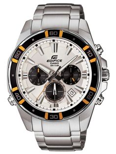 CASIO EDIFICE | EFR-534D-7AVEF