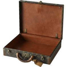 Louis Vuitton Briefcase - Louis Vuitton - Brands - Vintage Luggage Company