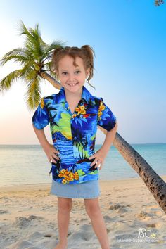 Awesome unisex shirts looks great on girls & boys. Soft, quick dry tropical shirts. Inspired by the sunset. For casual, sports days, cruising or luau parties. Exact matching shorts and adult sizes. #kidshawaiianshirts #boyshawaiianshirtws #girlshawaiianshirt #hawaiianshirt #partyshirts #alohashirts #familymatching #tropicalshirt #alohashirt #cruiseshirts #cruisewear #sportsday #bookweek #purpleshirt #purplehawaiianshirt