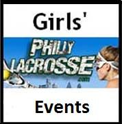 Updated Philly girls' events: Clinics, training, camps, tournaments - http://phillylacrosse.com/2014/02/02/updated-philly-girls-events-clinics-training-camps-tournaments/