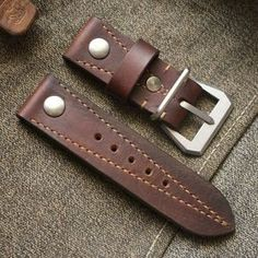 cool strap