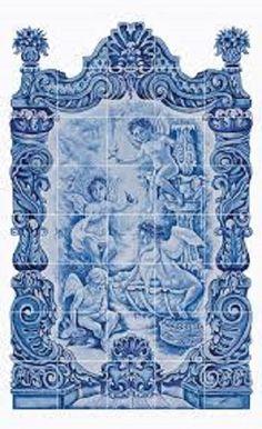 azulejos_coq_portugal.jpg google