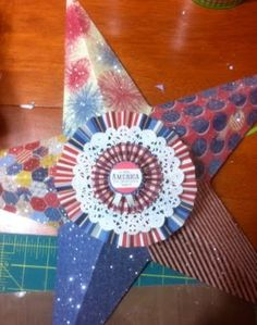 Hip and Humble Paperworks: May 2011