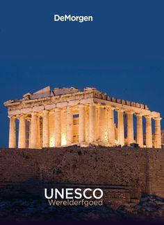 UNESCO (United Nations Educational, Scientific and Cultural Organization) es un organismo especializado de las Naciones Unidas.