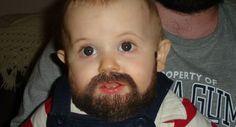 baby-with-beard.jpg 628×340 pixels
