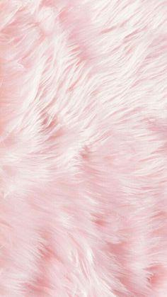 Pin by benedetta on sfondi tumblr pinterest wallpaper wallpaper pink gumiabroncs Gallery