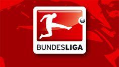 4ème Journée Wolfsburg vs Borussia Dortmund du 20/09/16 Replay 6ème Journée Bayer Leverkusen vs Borussia Dortmund Replay