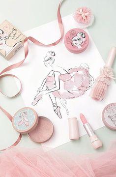 New Skin Bare Packaging Etude House Ideas Korean Eyeshadow, Korean Lip Tint, Korean Nail Art, Korean Nails, Nail Art Kpop, Mascara, Eyeliner, Blur, Etude House Lip Tint