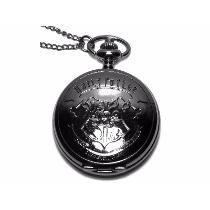 Reloj Ejercito De Dumbledore Cadena Collar