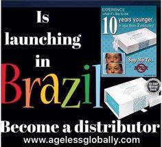 visite www.agelessglobally.com por detalles jeunesse instante sin edad