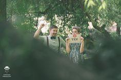 Fotograf nunta: Cristian PARASCHIV