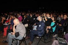 Les « Boussoles du numérique» ont accueilli cette année le lancement du Plan National de Formation piloté par le ministère de l'Education nation...
