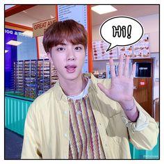 Seokjin, Namjoon, Bts Taehyung, Bts Jimin, K Pop, Edm, Bts Facebook, Twitter Bts, Hip Hop