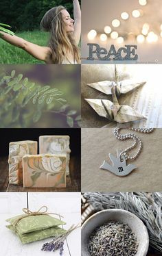 Imagine,,, by Korinne on Etsy--Pinned with TreasuryPin.com